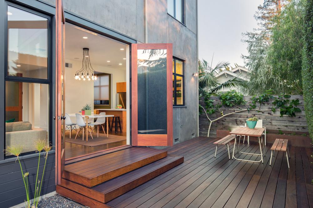 punaises de lit ats 3d grenoble 06 26 17 96 98. Black Bedroom Furniture Sets. Home Design Ideas